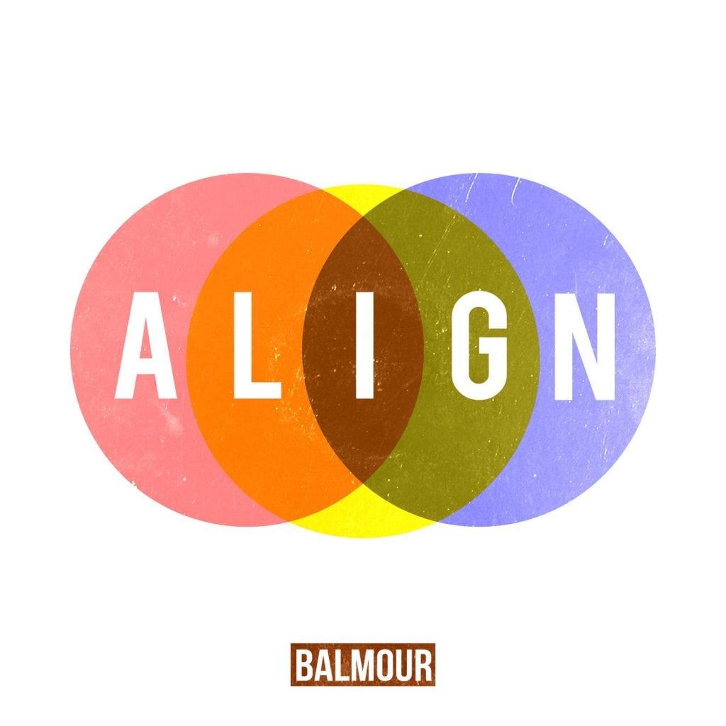 Balmour - Align